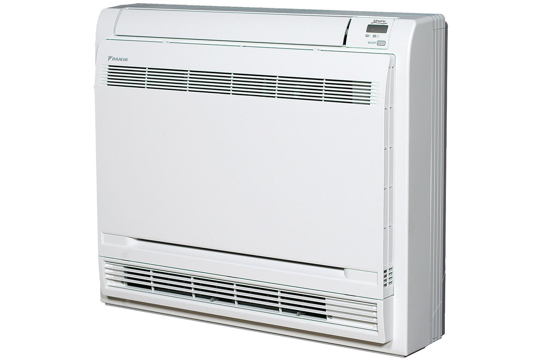 Klimaanlagen - Gebläsekonvektor