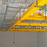 Elektrotechnik - Elektro-Installation Industrie